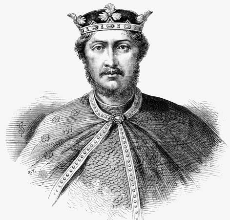 Richard I, also known as Richard the Lionheart. He was born on 8 September 1157 in Beaumont Palace, Oxford, England.