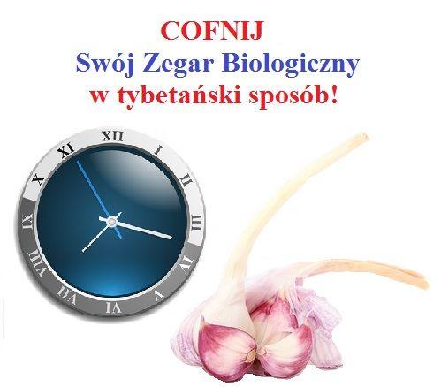 Jak odmłodnieć o 5 a nawet 10 lat? >> http://102a1.skroc.pl