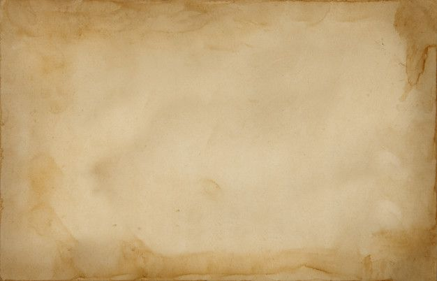 Download Brown Papyrus Paper For Free Watercolor Paper Texture