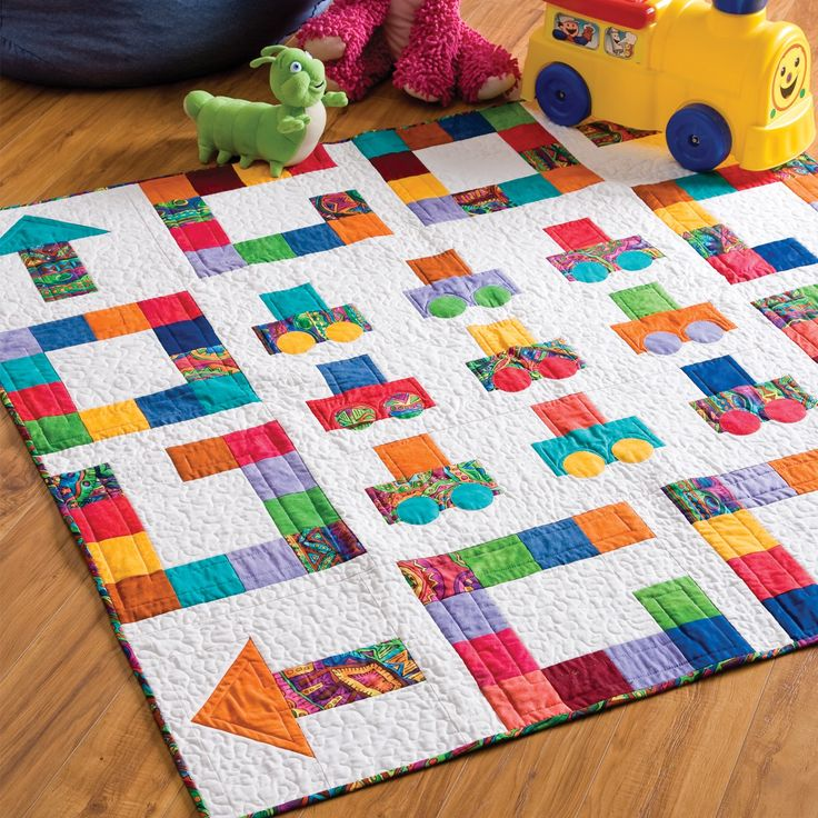 62 best Baby and Kids images on Pinterest | Baby quilts ...