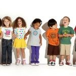 KOBİler İçin Çocuklara Yönelik Pazarlama Stratejileri