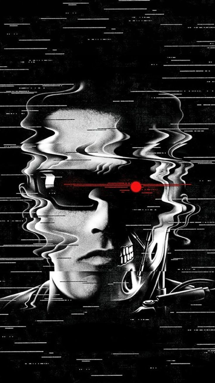 terminator 2 essay Find gifs with the latest and newest hashtags search, discover and share your favorite terminator 2 gifs the best gifs are on giphy.