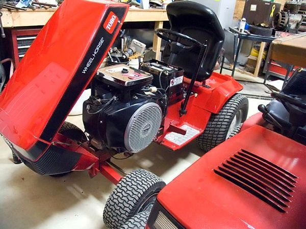 Best 25+ Lawn mower repair ideas on Pinterest Lawn mower - small engine mechanic sample resume