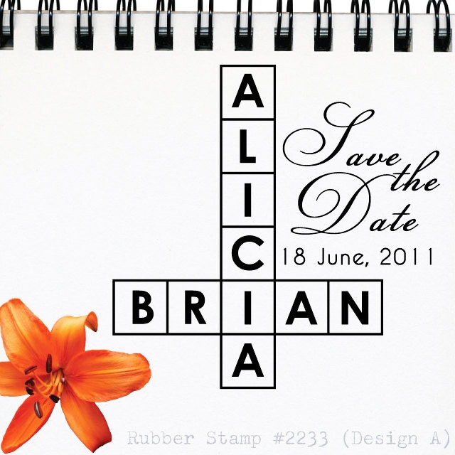 Stamps For Wedding Invitations for great invitation layout