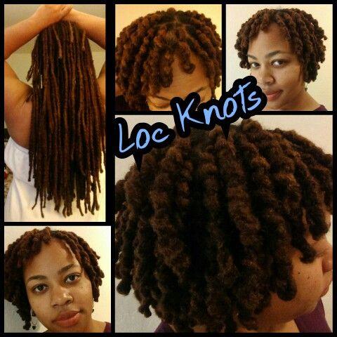 Diasporadoll S Loc Knots 2015 9 Year Old Locs Locs