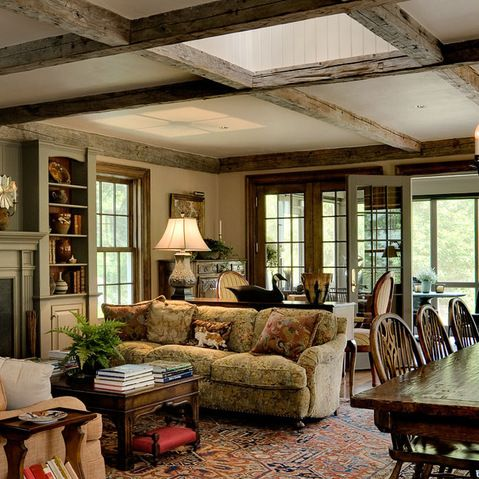 French Country Furnishings Design Ideas Pictures Remodel And Decor