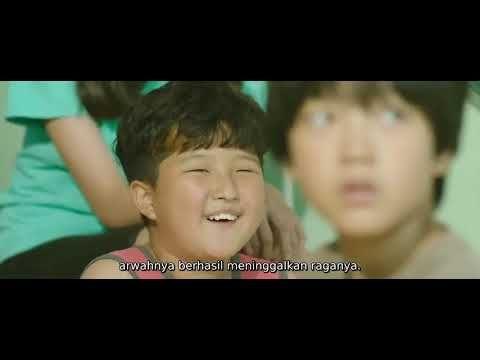 Nonton Film Korea Vanishing Time  A Boy Who Returned 2016 Sub. Indonesia - http://LIFEWAYSVILLAGE.COM/korean-drama/nonton-film-korea-vanishing-time-a-boy-who-returned-2016-sub-indonesia/