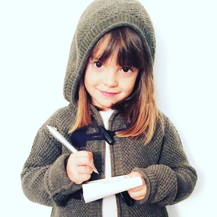 www.mamibu.com  #montgomery #donna e #bambina in #lana misto #cashmere #babybowcashmere #mamibu #kidsfashion #babygirl #littlegirl #madeinitaly #italy