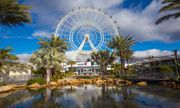 Our hotel near the Orlando Convention Center is conveniently located near many of Orlando's exciting theme parks and attractions. Book your stay today.