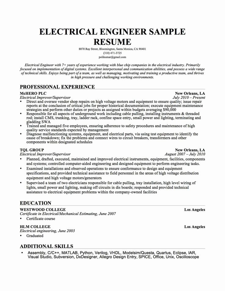 The 25+ best Application letter sample ideas on Pinterest Cover - examples of receptionist resume