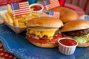 Semaine américaine : où manger en mode US à Paris ?