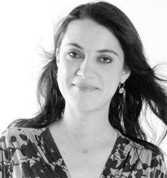 J'ai découvert Mathilde Juan lors de la MumsWeek durant laquelle je suis intervenue pour une conférence sur notre rapport au temps. Mathilde était la toute première experte de cette semaine à intervenir, le lundi 1er juin au matin, et je me souviens avoir...