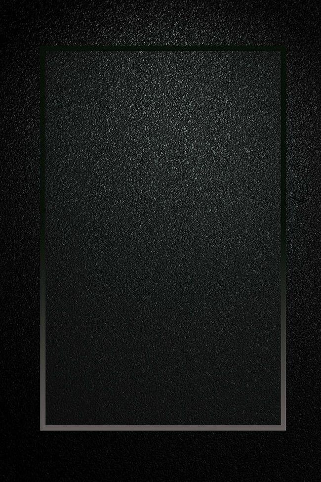 Graphic Resources Black Background Wallpaper Black Textured Wallpaper Matte Black Background