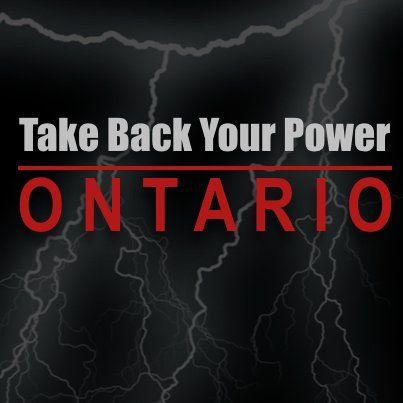 TBYP Ontario