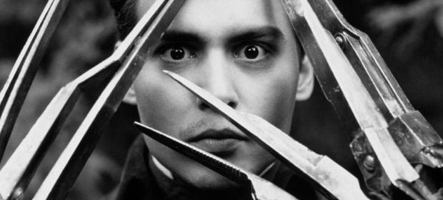 johnny depp | Johnny o... Johnny Depp