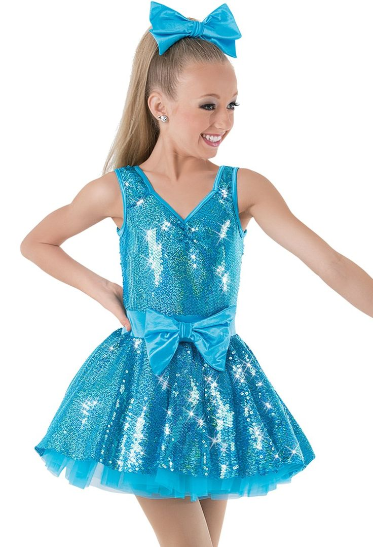 20 best Me Too images on Pinterest | Dance costumes, Dance outfits ...