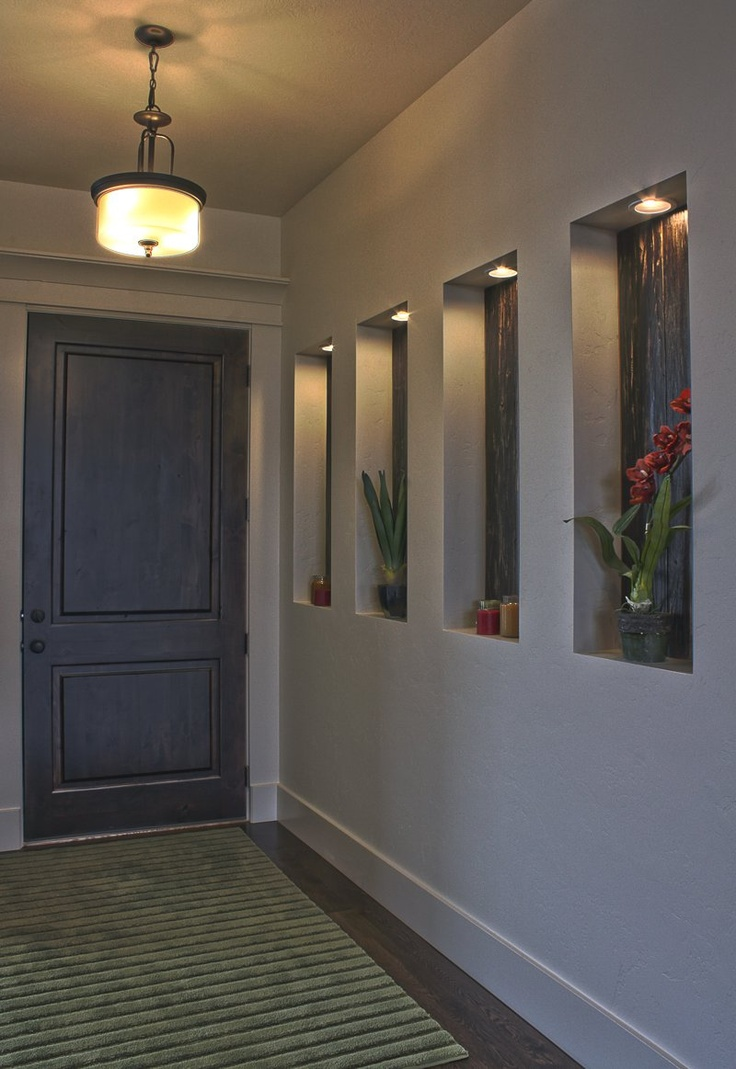 1000 Images About Foyer On Pinterest Traditional Entry