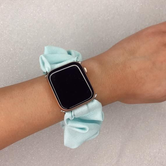 Pin On Apple Watch Things