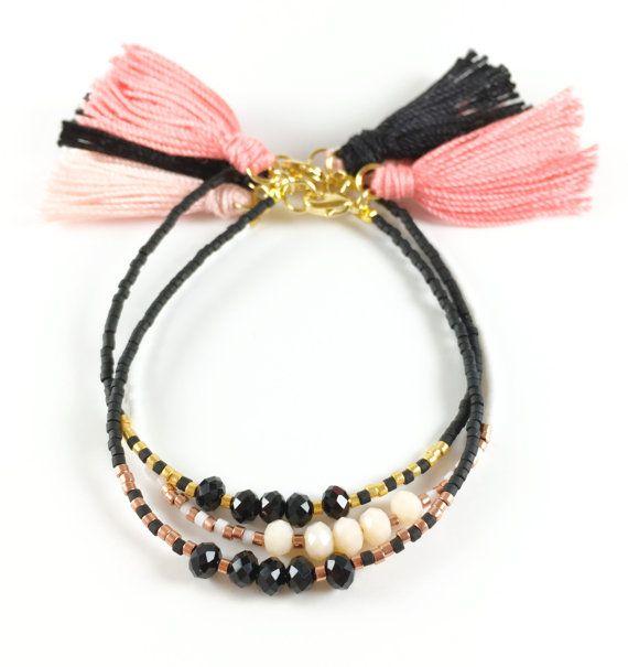 1000 id es sur le th me cadeaux meilleur ami sur pinterest cadeaux des amis bracelets en. Black Bedroom Furniture Sets. Home Design Ideas