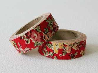 57 best Tape and Stickers images on Pinterest | School essentials ...