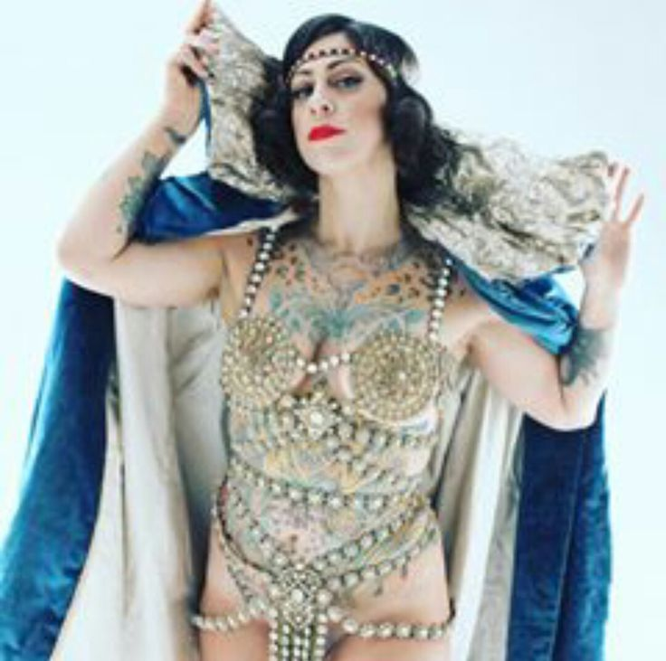 508 Best Images About Danielle Colby Cushman On Pinterest -7045