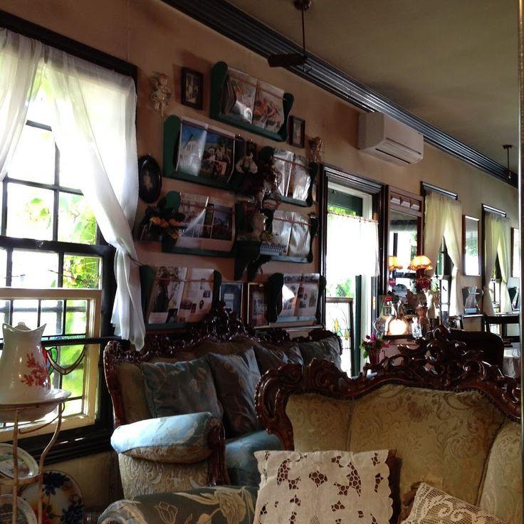 函館cafe「Green Gables」