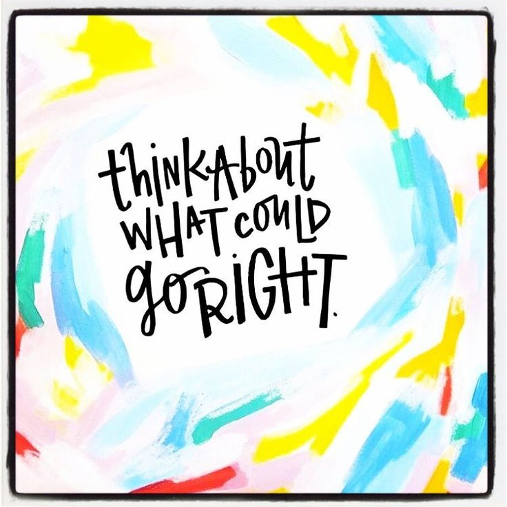 ✨Think about what could go right✨  #wholeheartedliving #coaching #inspirationalquotes #quote #entrepreneur #entrepreneurship #livecourageously #nomad #lifestylequotes #businessquotes #inspiration #lovelife #success #happi
