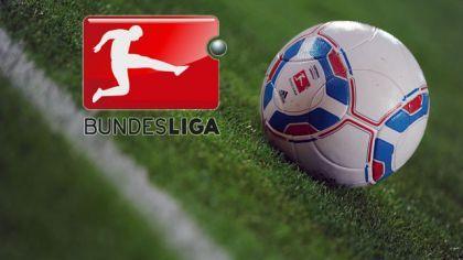 FC Ingolstadt 04 Vs Eintracht Frankfurt – German Bundesliga (2015-16 season) - http://www.tsmplug.com/football/fc-ingolstadt-04-vs-eintracht-frankfurt-german-bundesliga-2015-16-season/