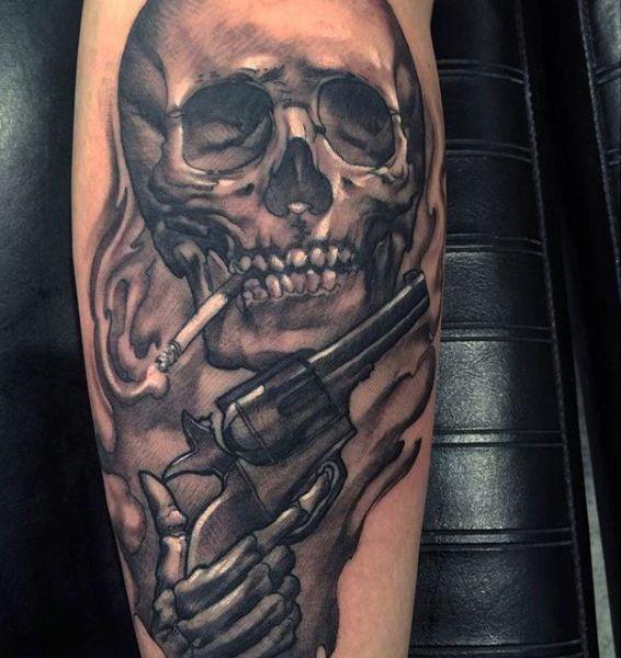 1000 ideas about piston tattoo on pinterest engine tattoo mechanic tattoo and biomechanical. Black Bedroom Furniture Sets. Home Design Ideas