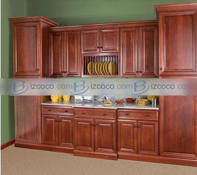 Refinishing Melamine Kitchen Cabinets: 1000+ Ideas About Laminate Cabinet Makeover On Pinterest