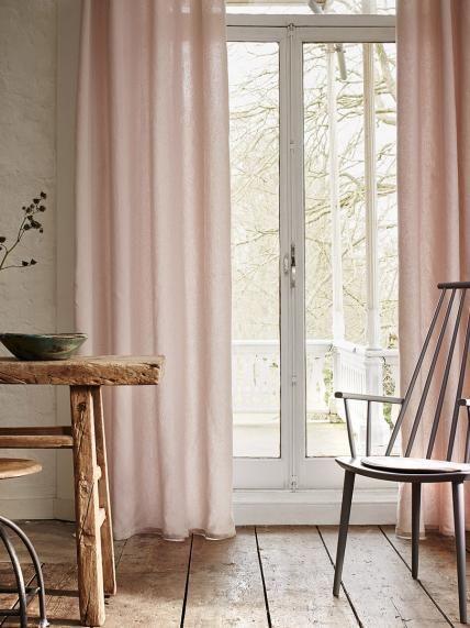 Die besten 25+ schöne Vorhänge Ideen auf Pinterest Vorhang stile