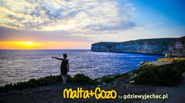 Tripklip o Malcie i Gozo - https://vimeo.com/76255030