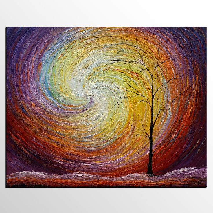 115 best Canvas Art Painting On Sale, Large Wall Art for Home Decor ...