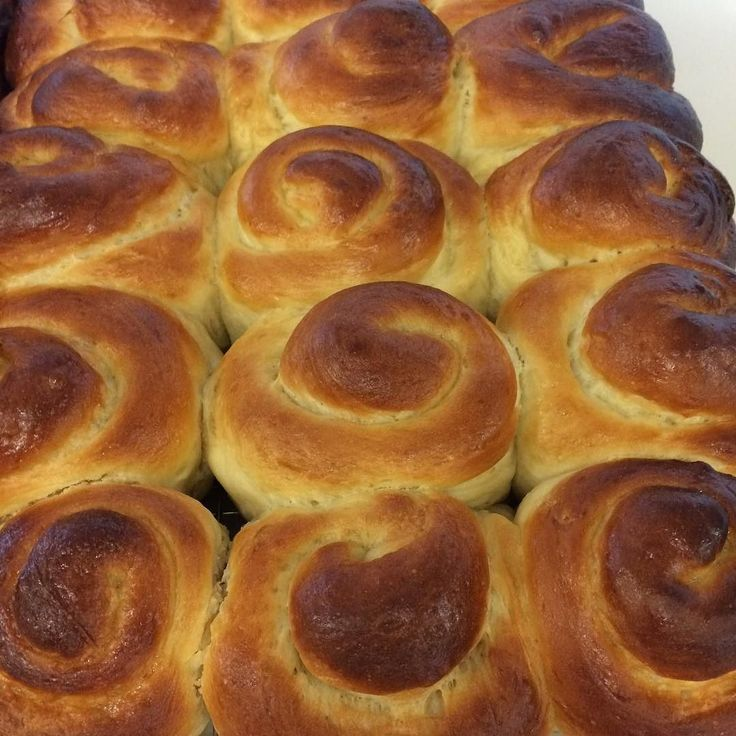 Kids at Brighton Recreational Centre Holiday Program made these scrumptious sweet scrolls flavoured with fresh lemon zest . The best part of course was eating them warm with a generous serving of organic butter. Well done everyone