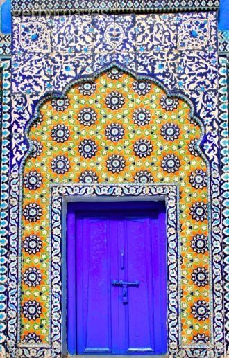 Incredible interiors from Incredible India and beyond. moxiemediaco.com