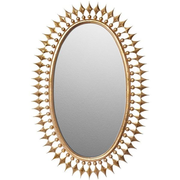 Oval Foyer Mirror : Best mirror on the wall images pinterest