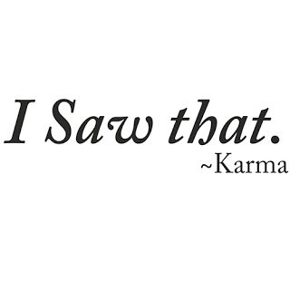 No offense, but...: Parenting Karma...sorry mom #parenting #kids #children #karma #mommy #daddy #teenagers #sorry #blog #sahm #workingmom #highschool #sorry