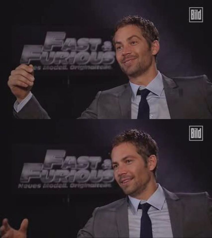 844 best Paul Walker - Fast and Furious 4 images on Pinterest