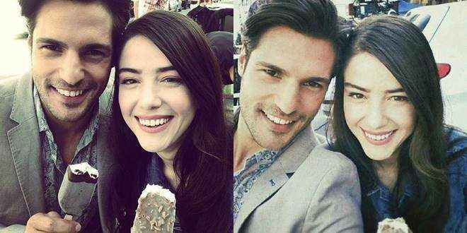 Anticipazioni Cherry Season, puntate turche: proposta di matrimonio ...