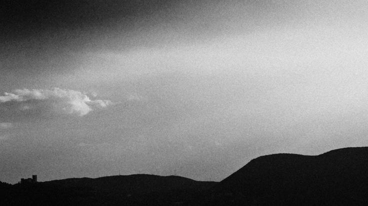 Narni by Cristiana Cascioli, via 500px