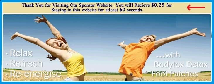 Bharat Online Work provides genuine online jobs training in India - on the job training form