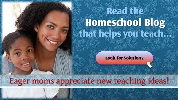 How to Home School | Online High School Courses | k-12 Lesson Plans| Classical Christian Education