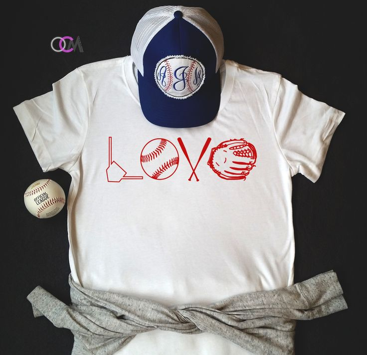 Baseball Shirt Design Ideas if your family loves baseball these jerseys are a must for your reunion these Lovebaseballshirtbaseballmomshirtlove