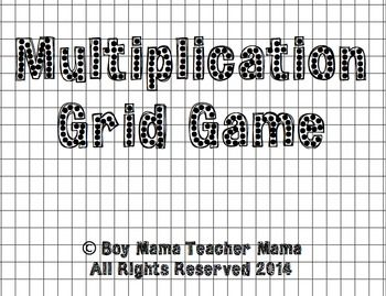 A game for practicing and visually understanding multiplication facts by creating arrays.