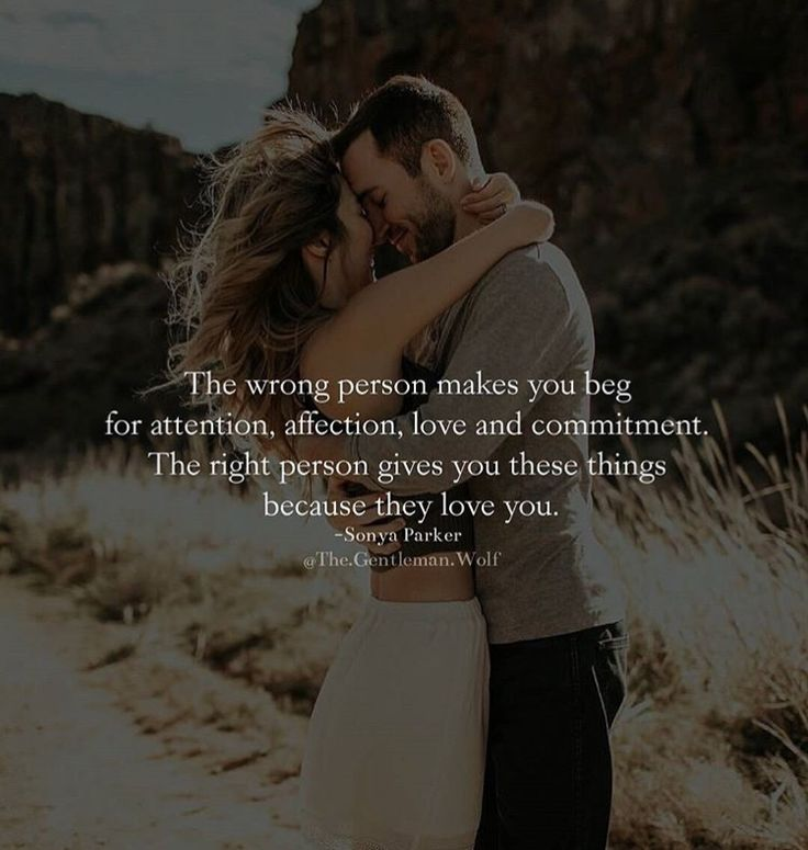Everyday...  Thank you for showering me with compliments and making me feel so special.. Every. Single. Day @ramalcolm