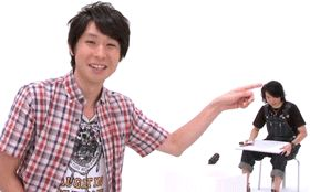 suzumura kenichi gifs - Google Search