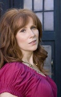 "Donna Noble is a fictional character played by Catherine Tate in the long-running British science fiction television series Doctor Who. A secretary from Chiswick, London, she is a companion of the Tenth Doctor, appearing in one scene at the end of the final episode of the 2006 series, ""Doomsday"", leading into the programme's second Christmas special, ""The Runaway Bride"". When the character refused the Doctor's invitation to become a permanent travelling companion, for the programme's third…"