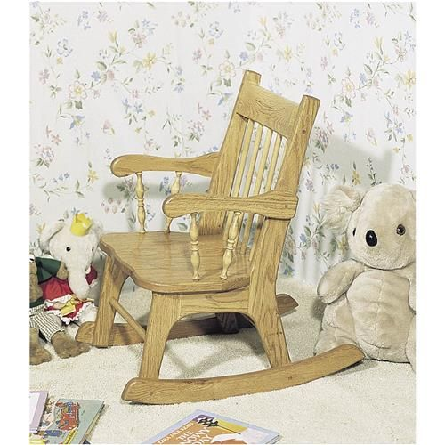 24 best Childs rocking chair images on Pinterest Rocking chair
