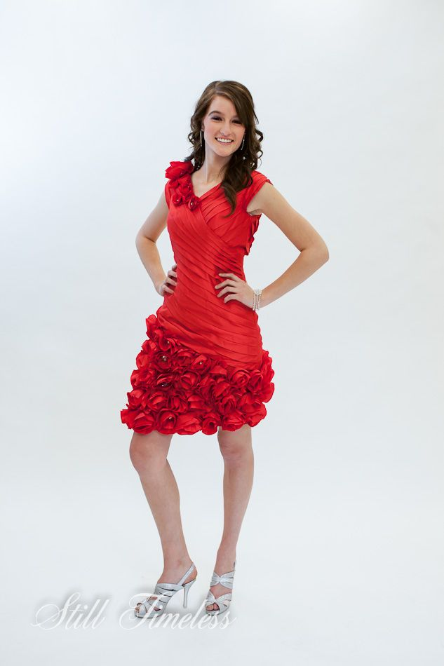 Fantastic Prom Dresses In Utah Illustration - Wedding Dress Ideas ...