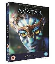 #Avatar 3d blu ray #(new&sealed),  View more on the LINK: 	http://www.zeppy.io/product/gb/2/152001162040/